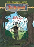 Back in Style (Dungeon: Zenith, Book 3) (1561635502) by Trondheim, Lewis