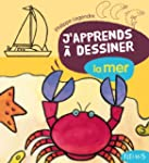 Philippe legendre - j apprends � dess...