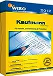 WISO Kaufmann 2012