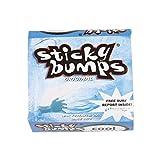 Sticky Bumps ワックス Original Cool