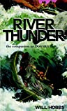 img - for River Thunder book / textbook / text book