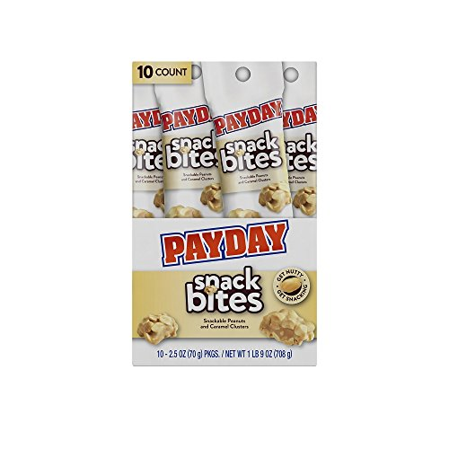 payday-snack-bites-tubes-25-ounce-pack-of-10