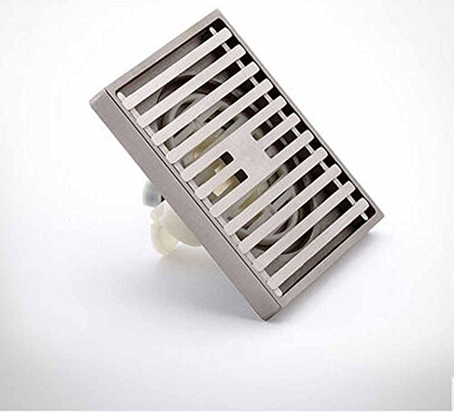 nhd-fashion-simple-shift-ultra-thin-drain-tube-copper-wire-bathroom-shower-floor-drain