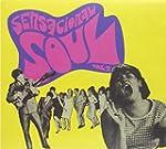Sensacional Soul Vol. 2 (2CD)