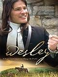 Wesley: A Heart Transformed