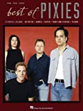 Best of Pixies: Piano-vocal-guitar