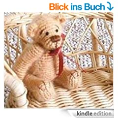 FREE CROCHET BEAR PATTERNS | Crochet and Knitting Patterns