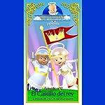 Querubín: Episodio 12 - El Castillo del rey [Cherubin: Episode 12: The King's Castle] |  Sunny-Side Up Entertainment