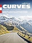 Curves �sterreich: Band 5: Von Triest...