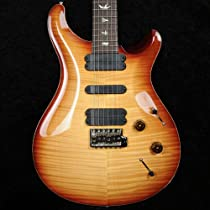 PRS 513 - Old Antique Vintage Natural - 2013