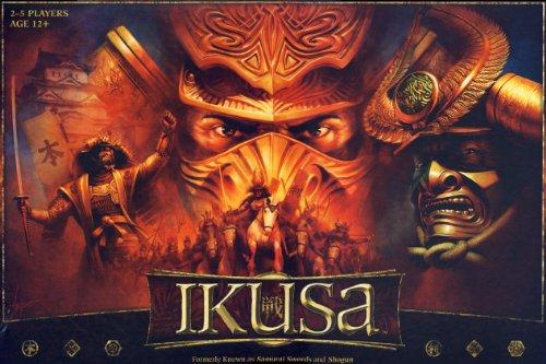 Imagen principal de Avalon Hill - Juego de tablero, 2 a 5 jugadores (versión en inglés)
