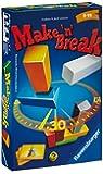 Make'n Break (Mitbringformat) [German Version]