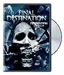 The Final Destination / La Destinatio...