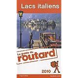 Lacs Italiens 2010par Collectif
