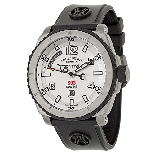 armand-nicolet-s05-mens-automatic-watch-t610agn-ag-g9610