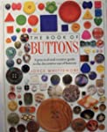 The Book Of Buttons