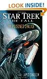 Star Trek: The Fall: The Poisoned Chalice