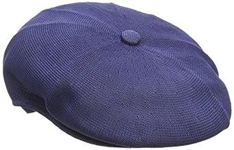 Kangol Men's Tropic Galaxy Cap at Amazon Men's Clothing ...