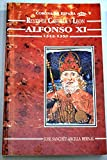 img - for Alfonso XI, 1312-1350 book / textbook / text book