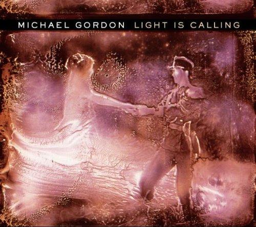 light-is-calling
