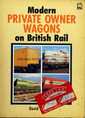 divers-modern-private-owner-wagons-on-british-rail