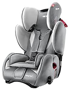 RECARO Young Sport (Shadow)