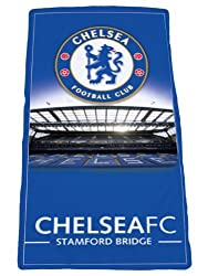 Chelsea F.C. Towel SD