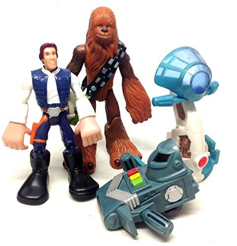 star-wars-playskool-6-han-solo-chewbacca-chunky-figures-not-boxed