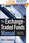 The Exchange-Traded Funds Manual (Wil...