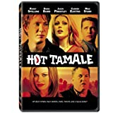 Hot Tamale ~ Jason Priestley