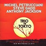 1997  Trio In Tokyo