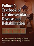 img - for Pollock's Textbook of Cardiovascular Disease by J. Larry Durstine (2008-07-01) book / textbook / text book