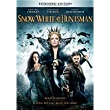 Snow White and the Huntsman (Extended Edition)