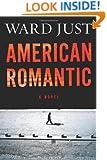 American Romantic