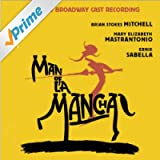 Man of La Mancha (New Broadway Cast Recording (2002))
