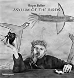 The Asylum of the Birds