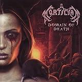 Domain of Death [Explicit]