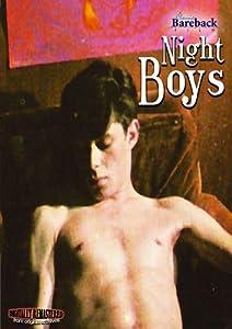 Night Boys