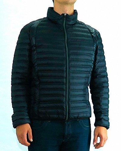 bikkembergs-dirk-bikkembergs-winter-jacket-blue-serious-xl-blau