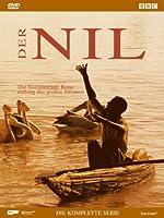 Der Nil - Die faszinierende Reise entlang des gro�en Stromes