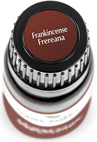 Frankincense-frereana-Essential-Oil-10-ml-13-oz-100-Pure-Undiluted-Therapeutic-Grade