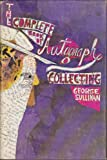 The Complete Book of Autograph Collecting (0396063853) by Sullivan, George