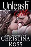 Unleash Me, Vol. 1 (Unleash Me, Annihilate Me Series)