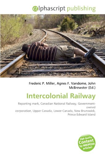 intercolonial-railway-reporting-mark-canadian-national-railway-government-owned-corporation-upper-ca