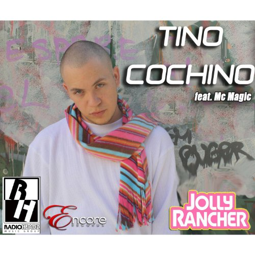 jolly-rancher