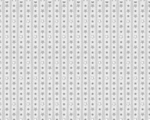 デリータースクリーン SE-1318n 2枚セット