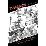 Black Bart: The Poet Bandit ~ Gail Fiorini-Jenner