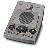 Amplicom Amplified Answering Machine