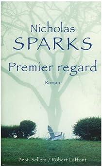 Premier regard par Sparks