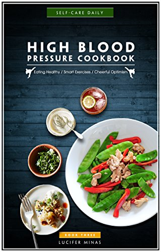 Blood Pressure Solution Book: 10 minutes PER DAY LOWER BLOOD PRESSURE & WIN PULMONARY HYPERTENSION by using Natural Remedies: Lower Blood Pressure Solution ... Solution Book/Natural Remedies Book 3) by Joan Hana